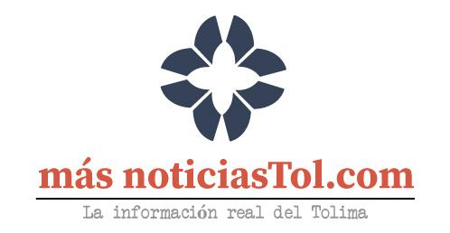 Logo masnoticiastol.com